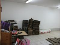 Store Room of property in Krugersdorp
