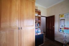 Study - 26 square meters of property in Woodhill Golf Estate