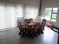 Dining Room - 26 square meters of property in Pinetown