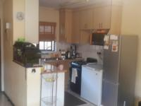 Kitchen - 5 square meters of property in Ferndale - JHB