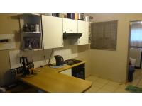 Kitchen - 38 square meters of property in Elspark