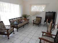 Lounges - 25 square meters of property in Kempton Park