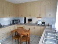 Kitchen - 17 square meters of property in Kempton Park