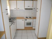 Kitchen - 7 square meters of property in Sherwood