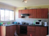 Kitchen - 12 square meters of property in Bedworth Park