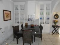 Dining Room - 14 square meters of property in Wierdapark