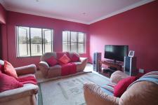 TV Room - 18 square meters of property in Willow Acres Estate