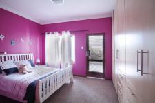 Bed Room 2 - 12 square meters of property in Willow Acres Estate
