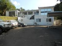 5 Bedroom 4 Bathroom House for Sale for sale in Pinetown