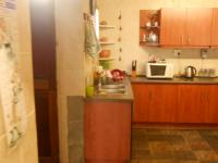 Kitchen - 22 square meters of property in Booysens