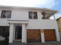 3 Bedroom 2 Bathroom House for Sale for sale in Reyno Ridge