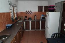 Kitchen - 12 square meters of property in Mitchells Plain