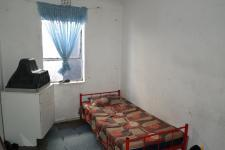 Bed Room 3 - 9 square meters of property in Mitchells Plain