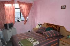 Main Bedroom - 12 square meters of property in Mitchells Plain