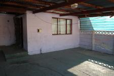 Spaces - 6 square meters of property in Mitchells Plain