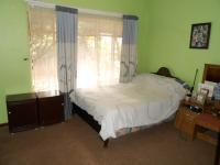 Bed Room 2 - 15 square meters of property in Rhodesfield