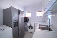 Scullery of property in Willow Acres Estate