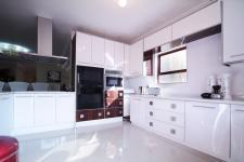 Kitchen - 44 square meters of property in Willow Acres Estate