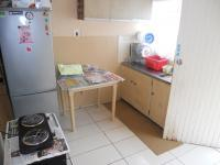 Kitchen - 7 square meters of property in Phoenix