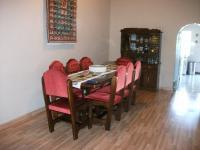 Dining Room - 25 square meters of property in Lenasia