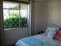 Bed Room 2 - 6 square meters of property in Lenasia