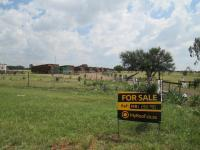 Farm for Sale for sale in Vanderbijlpark