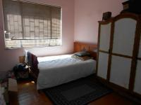 Bed Room 3 - 14 square meters of property in Heidelberg - GP