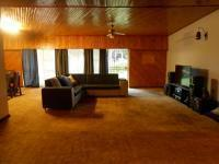 TV Room - 34 square meters of property in Silverton