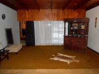 Lounges - 61 square meters of property in Silverton