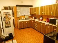 Kitchen - 40 square meters of property in Silverton