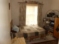 Main Bedroom - 12 square meters of property in Midrand
