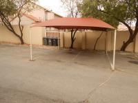 Spaces - 4 square meters of property in Midrand