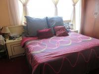 Main Bedroom - 15 square meters of property in South Hills