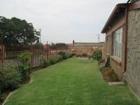 Spaces - 4 square meters of property in South Hills