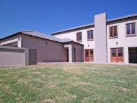 3 Bedroom 2 Bathroom in Willow Acres Estate