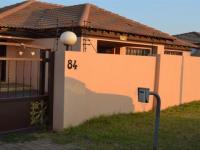 3 Bedroom 3 Bathroom in Middelburg - MP