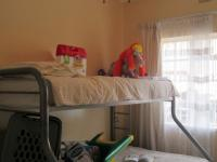 Bed Room 1 - 10 square meters of property in Crown Gardens