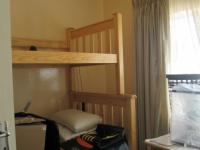 Bed Room 2 - 11 square meters of property in Crown Gardens