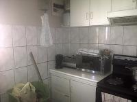 Kitchen of property in Macassar