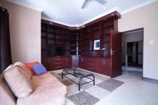 TV Room - 53 square meters of property in Willow Acres Estate