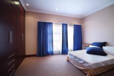Bed Room 1 - 31 square meters of property in Willow Acres Estate