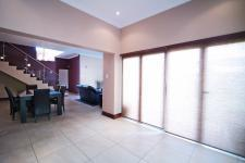 Spaces - 34 square meters of property in Willow Acres Estate
