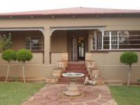 5 Bedroom 3 Bathroom House for Sale for sale in Capital Park