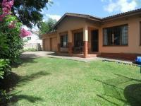 7 Bedroom 3 Bathroom House for Sale for sale in Malvern - DBN