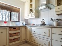 Kitchen - 11 square meters of property in Boardwalk Manor Estate