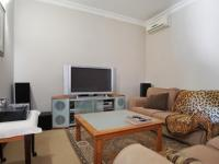 TV Room - 18 square meters of property in Boardwalk Manor Estate