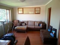 Rooms of property in Kensington B - JHB