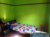Bed Room 1 - 19 square meters of property in Kensington B - JHB