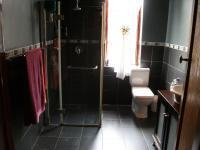 Bathroom 1 - 6 square meters of property in Kensington B - JHB