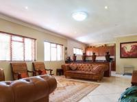 Lounges - 27 square meters of property in Irene Farm Villages